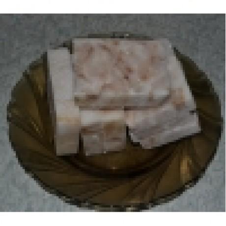 Филе тресковых пород МИНТАЙ б/к с/м (порционное) 5 кг кор.