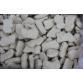 Наггетсы из рыбного филе 600 гр упаковка