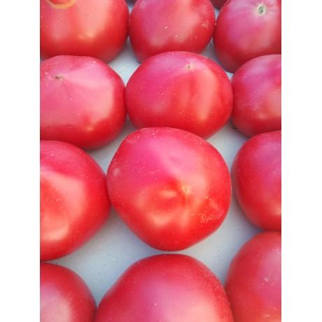 Помидоры азербайджанские розовые, 1 кг